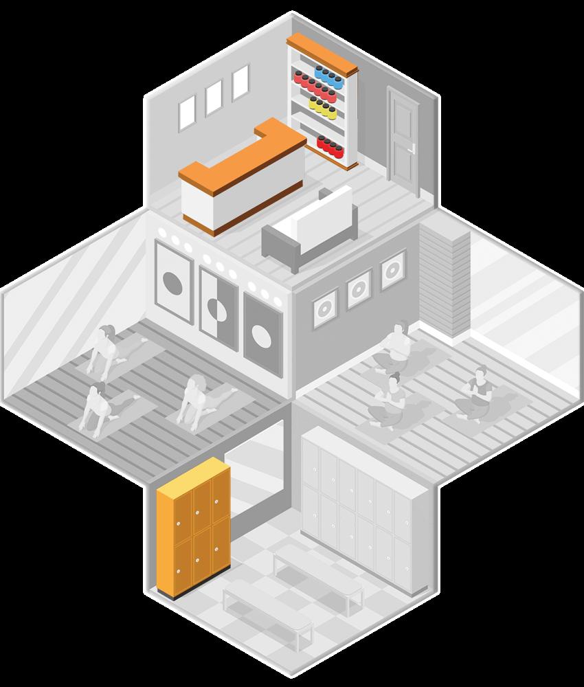 Montáž plynovodu, ústredného kúrenia, plynových a elektrických kotlov, radiátorov.